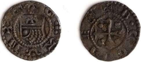 philippe1.2-800