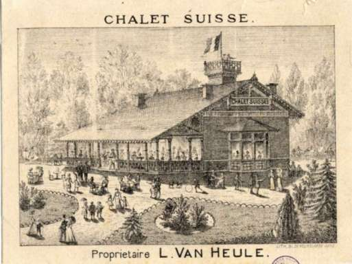 chalet-800