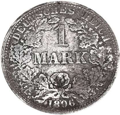 mark1-800