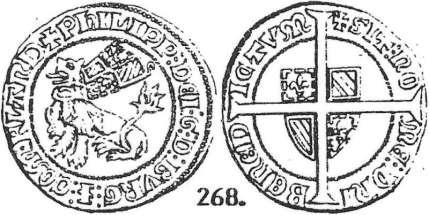philip3.2-800