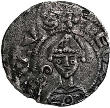 carla2.1-800