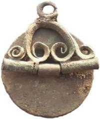 opa1-800