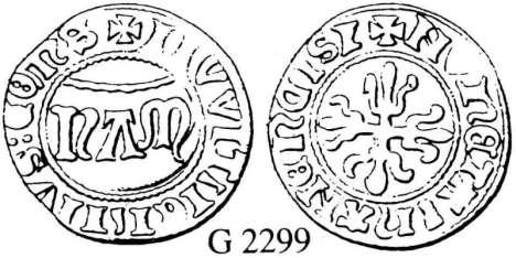 philip1.2-800