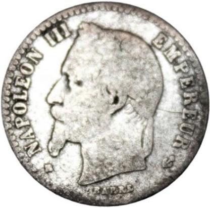 alexandro1