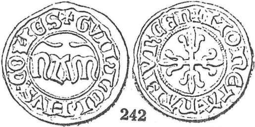 kris1.1-800